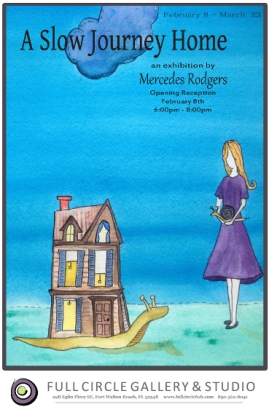 Mercedes_Rodgers_A_Slow_Journe_ Home_Poster_web