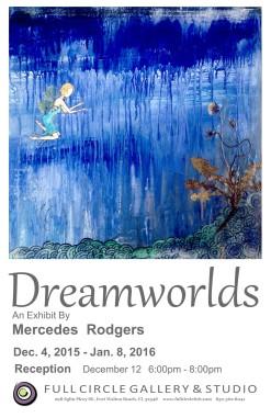 mercedes_rodgers_dreamworlds_postcard7x4.5