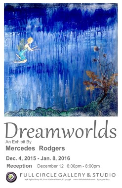 mercedes_rodgers_dreamworlds_postcard7x4.5