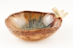 Bird Nest Bowl