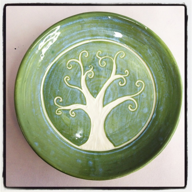 13tree_of_life_plate_mercede_rodgers