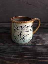 mercedes_rodgers_mug1