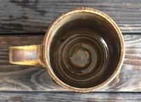 mercedes rodgers mug